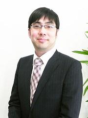 遺品整理サポート郡山スタッフ 簗田 久幸